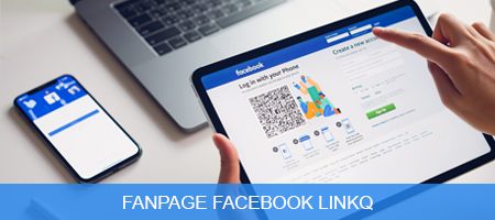 LinkQ Software JSC Fanpage